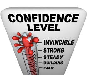 Apple Valley Hypnosis to Build Confidence