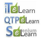 ITeLearn is providing proficient online trainings on QC/ALM Training Events