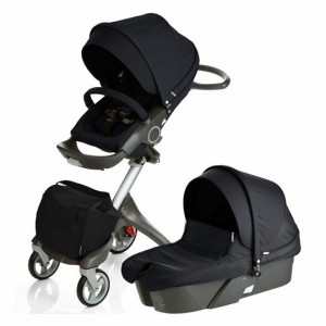 Buy Brand New: Stokke Xplory High Basic Baby Stroller for : $500USD Including free shipping