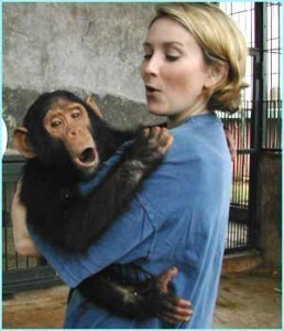 ENJOY YOUR X-MAS WITH AFFECTIONATE BABY chimpanzee MONKEY FOR ADOPTION( melviscute@ymail.com)