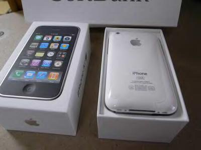 For Sale:Apple iPhone 4G S 64GB Unlocked