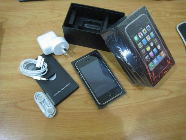 For sell : Apple iphone 3gs 32gb ,Nokia N900 , Nokia N97 32gb, Blackberry  bold 9700 , Htc Hero