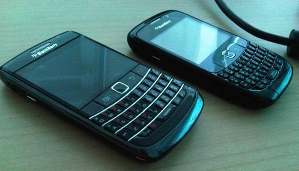 587_BlackBerry-Bold-9700.jpg