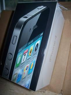 new apple iphone 4 32gb blackberry 9800 torch brand new apple iphone