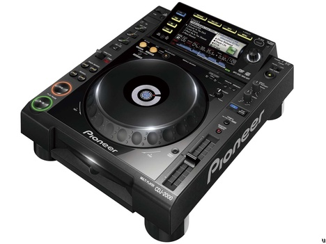 for sale brand new pioneer cdj 200 cdj 1000mk3 djm 800 lewiston id asnclassifieds. Black Bedroom Furniture Sets. Home Design Ideas
